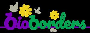 BioBorders Logo