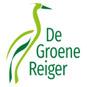Logo De Groene Reiger